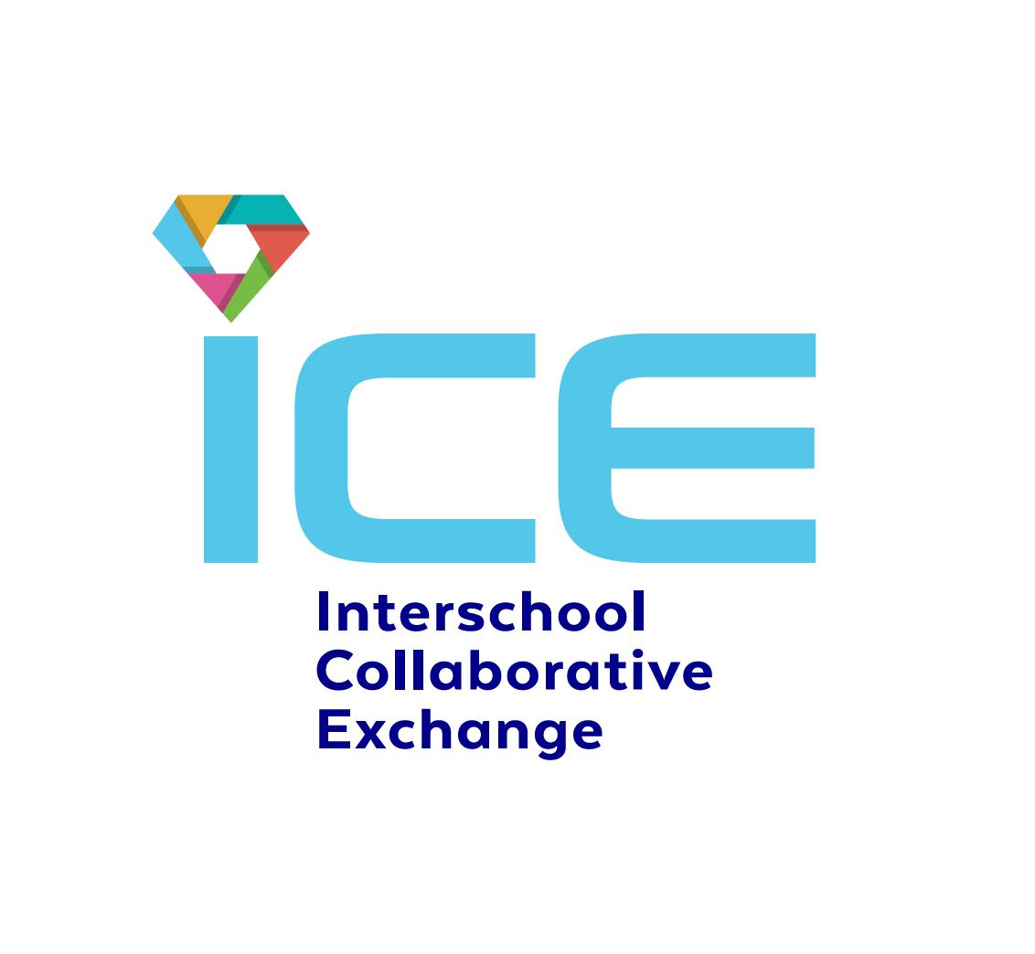ICE Program